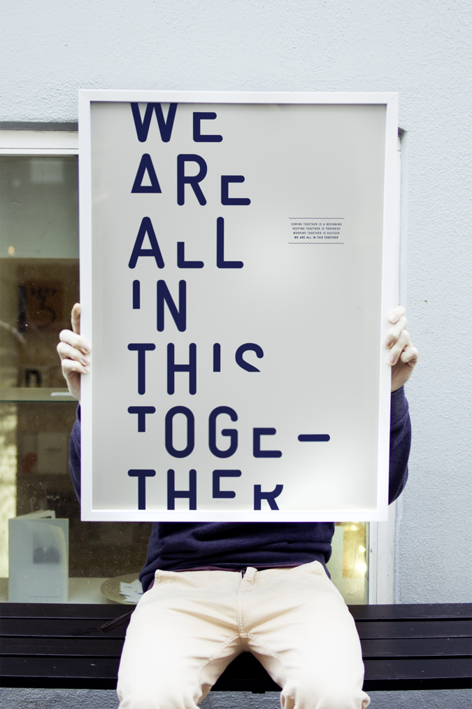 playtype_poster typoposter