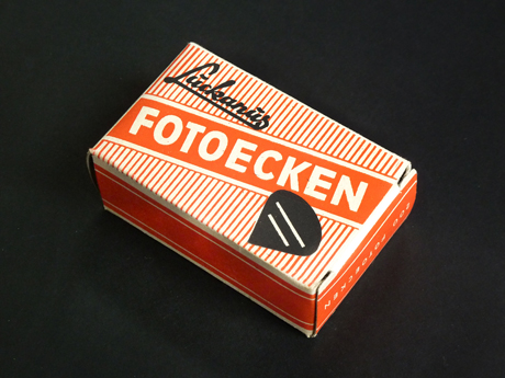 retro_packaging_presentandcorrect