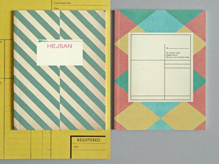 notebook_vintage_presentandcorrect