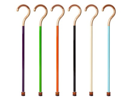 Seniordesign_farverige_stokke