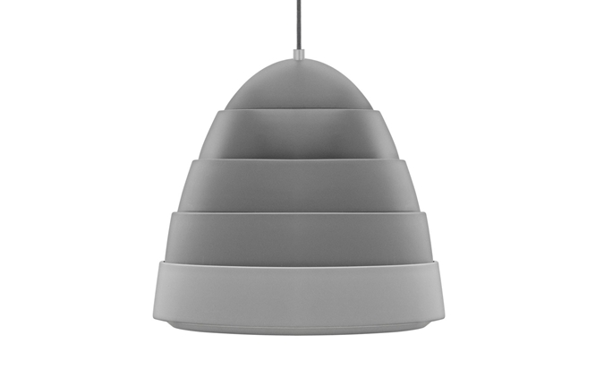grey_lamp_normann