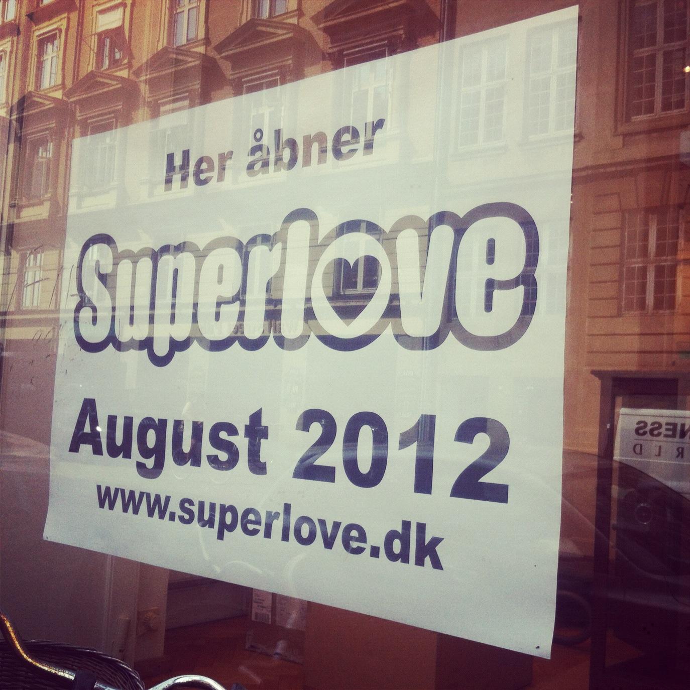 superlove_gothersgade_ny_1