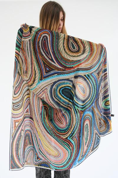 scarf_mønster_farver_print_tørklæde