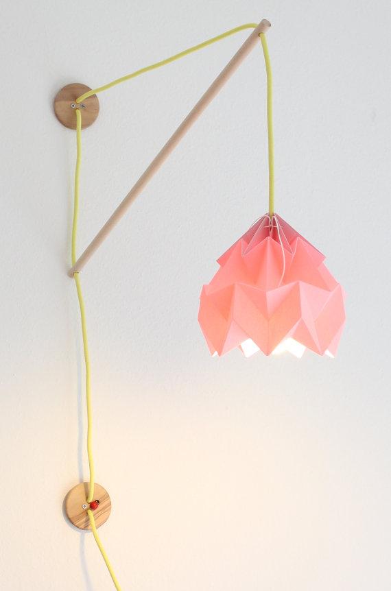 origami_lampe_vaeg