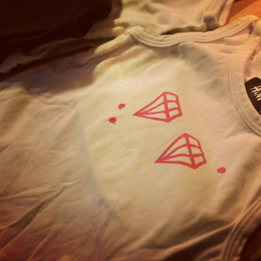 Pink_print