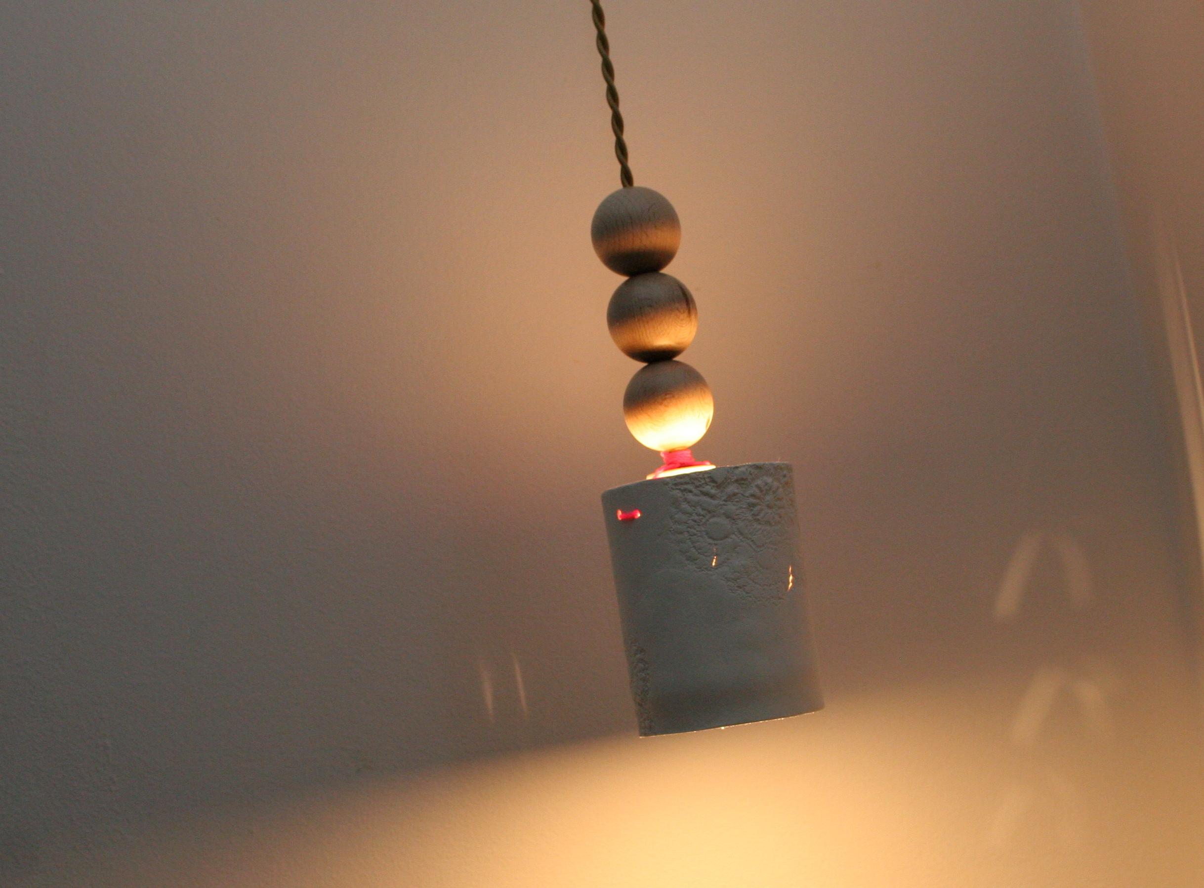 lampe_ler_perler_1