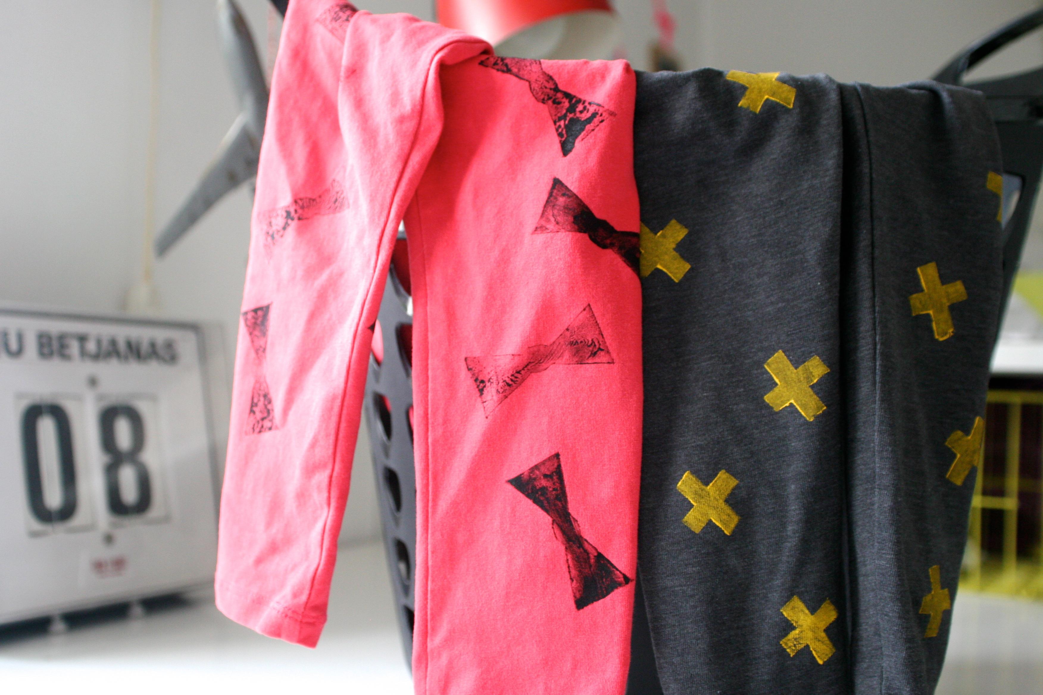 Print_textil_slojfe_stempel