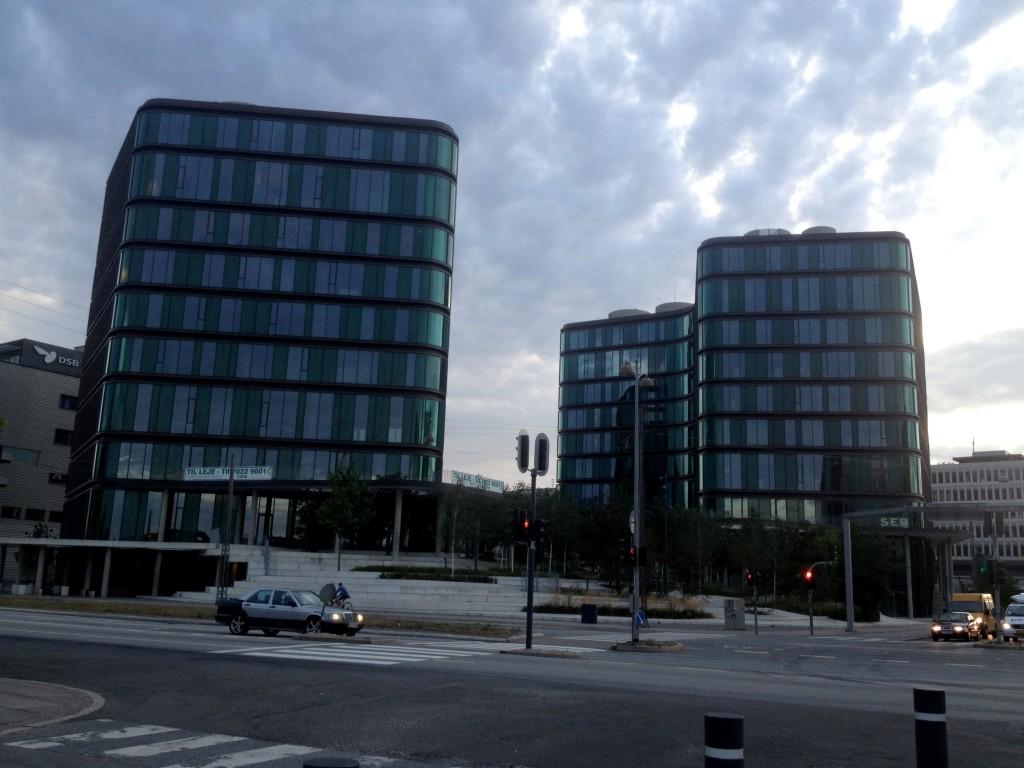 SEB_bank_arkitektur
