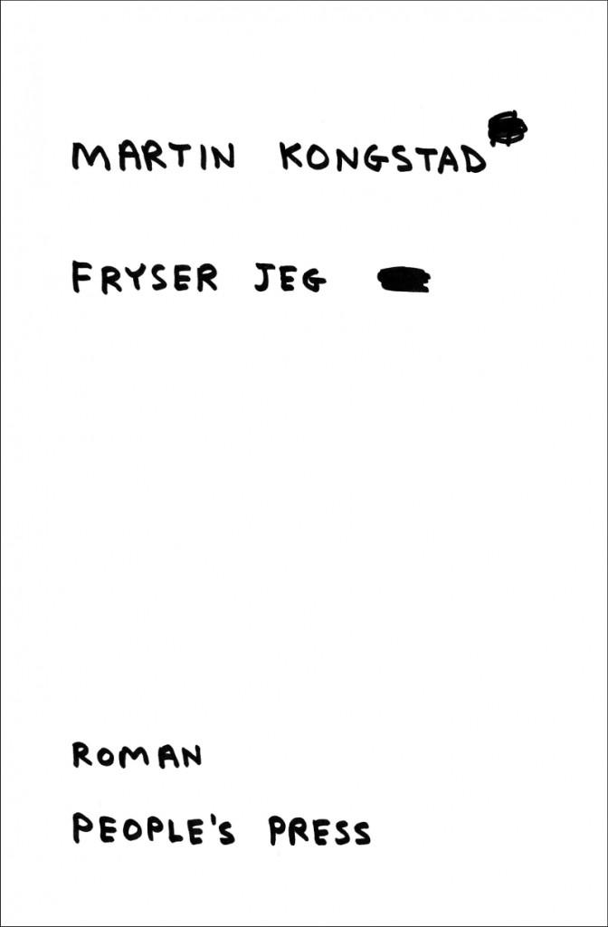 fryser-jeg_bog
