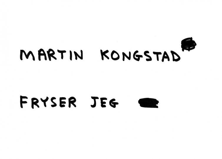 fryser-jeg_martin_kongstad