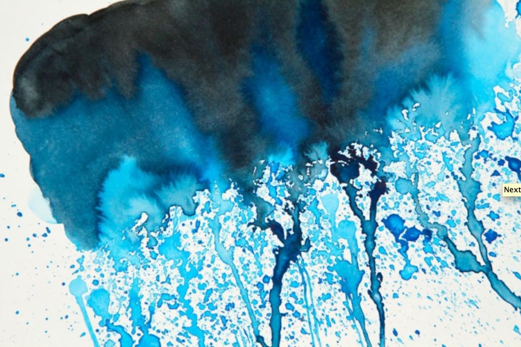 Marimekko_skitse_akvarel_3