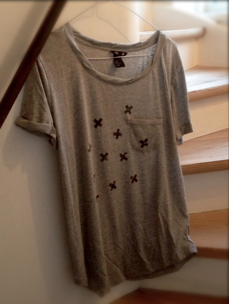 DIY_stempel_t-shirt