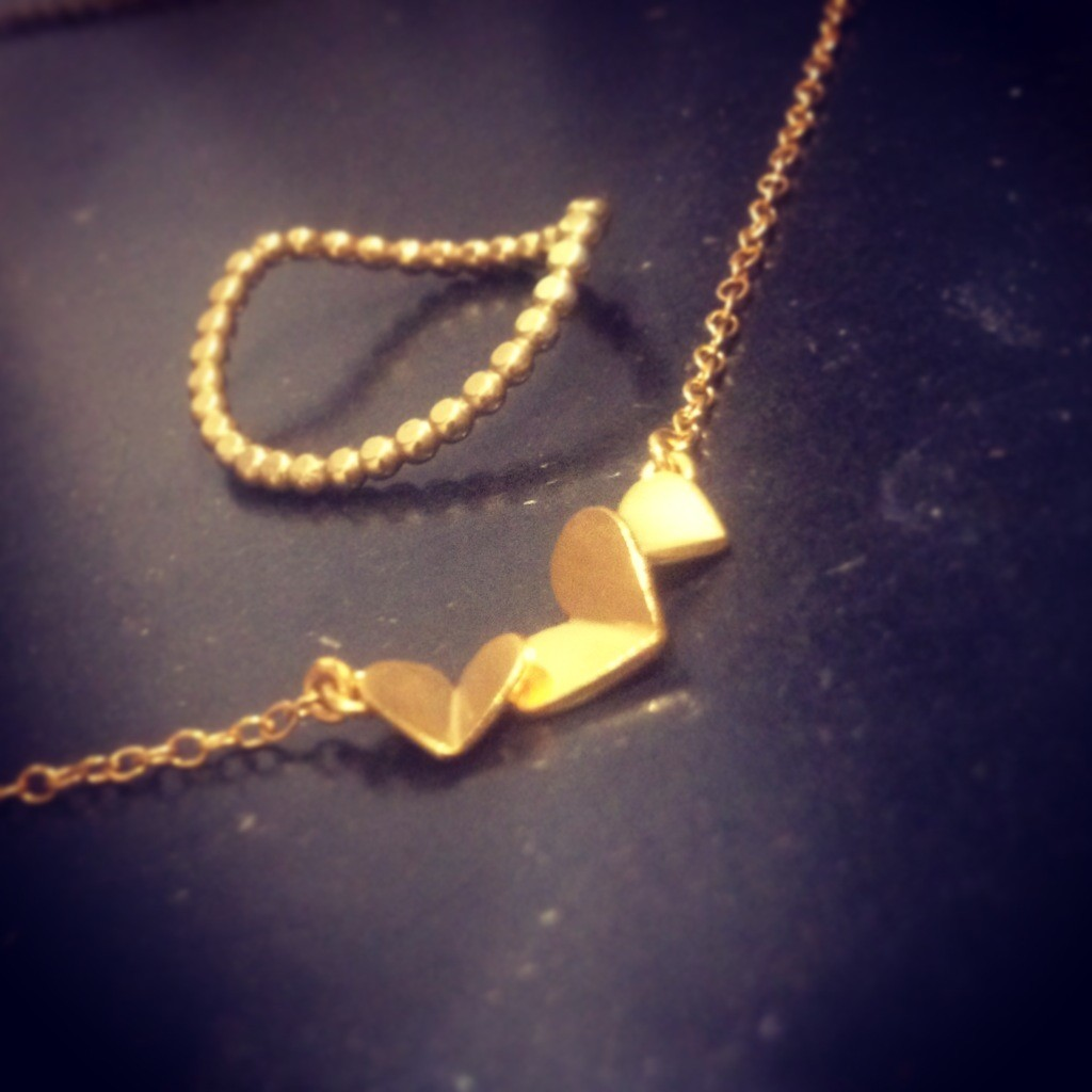smykke_hjerter_guld