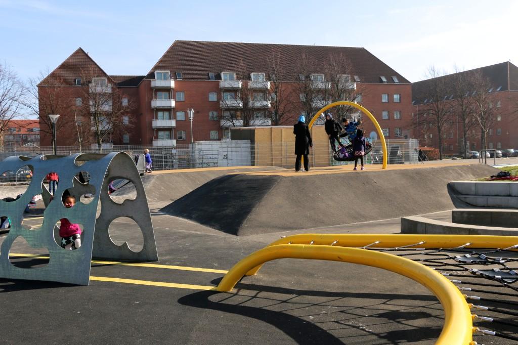 gynge_mimersparken_legeplads