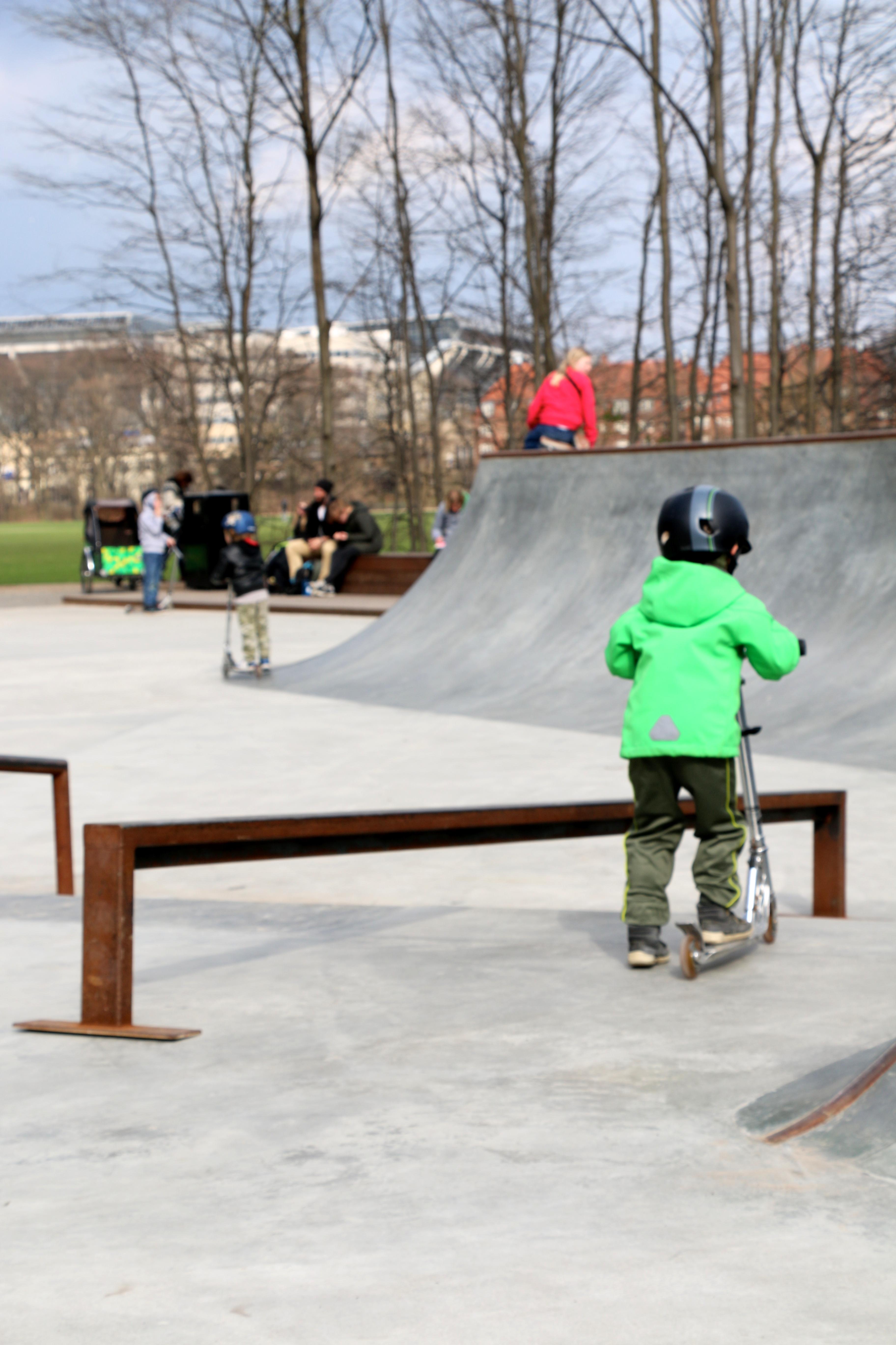 loebehjul_faelledparken_legeplads