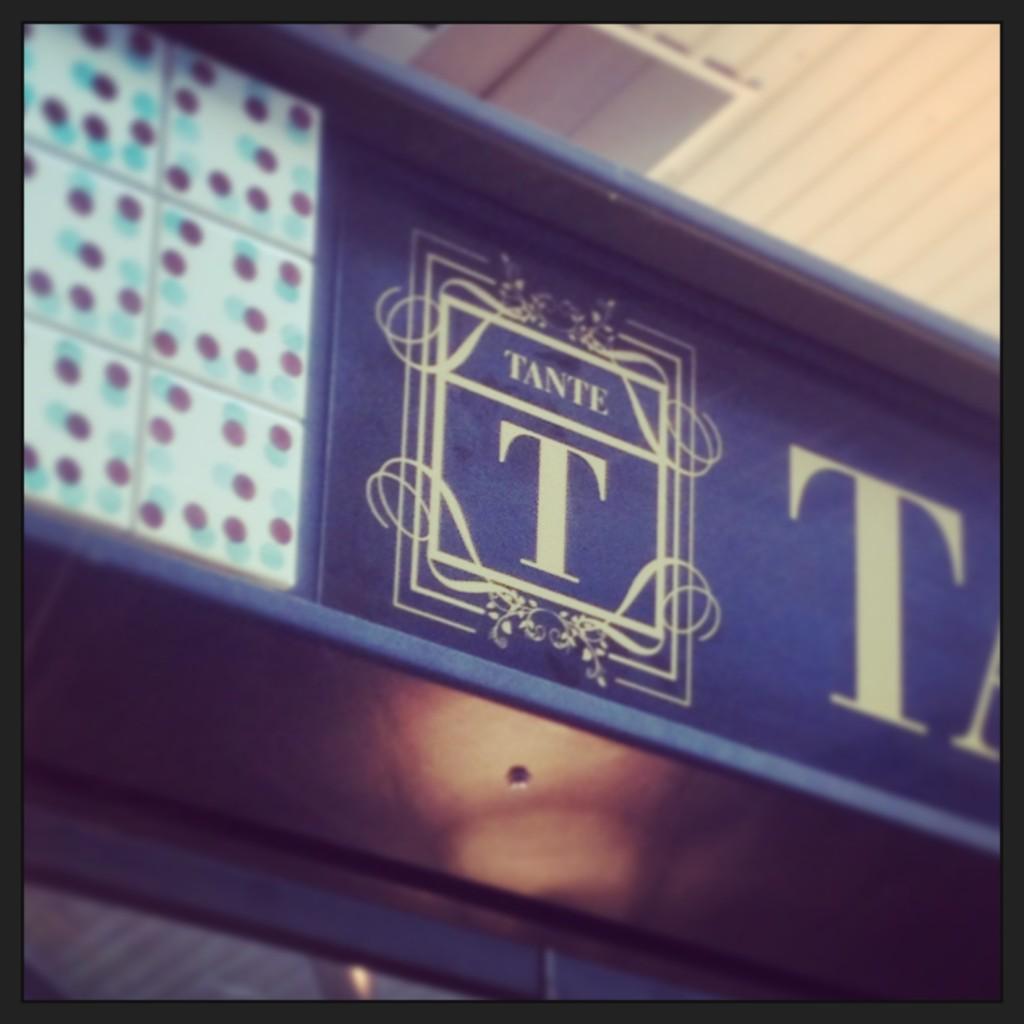 tante_te_grafik_torvehallerne