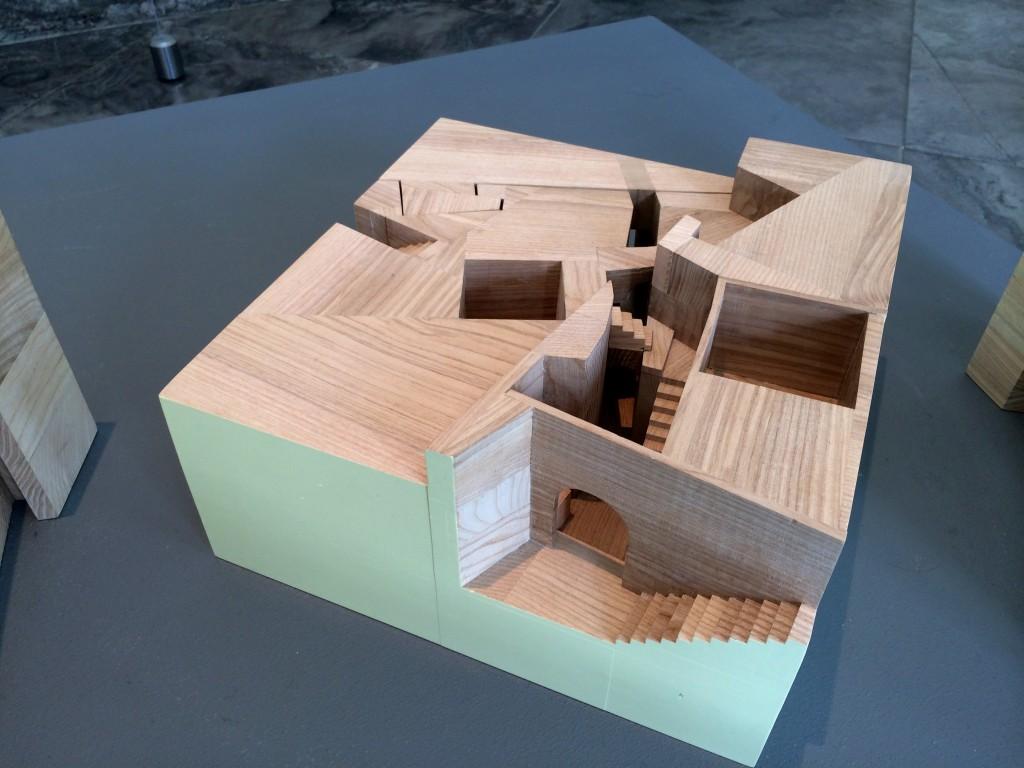 Designmuseet_snedker_detaljer
