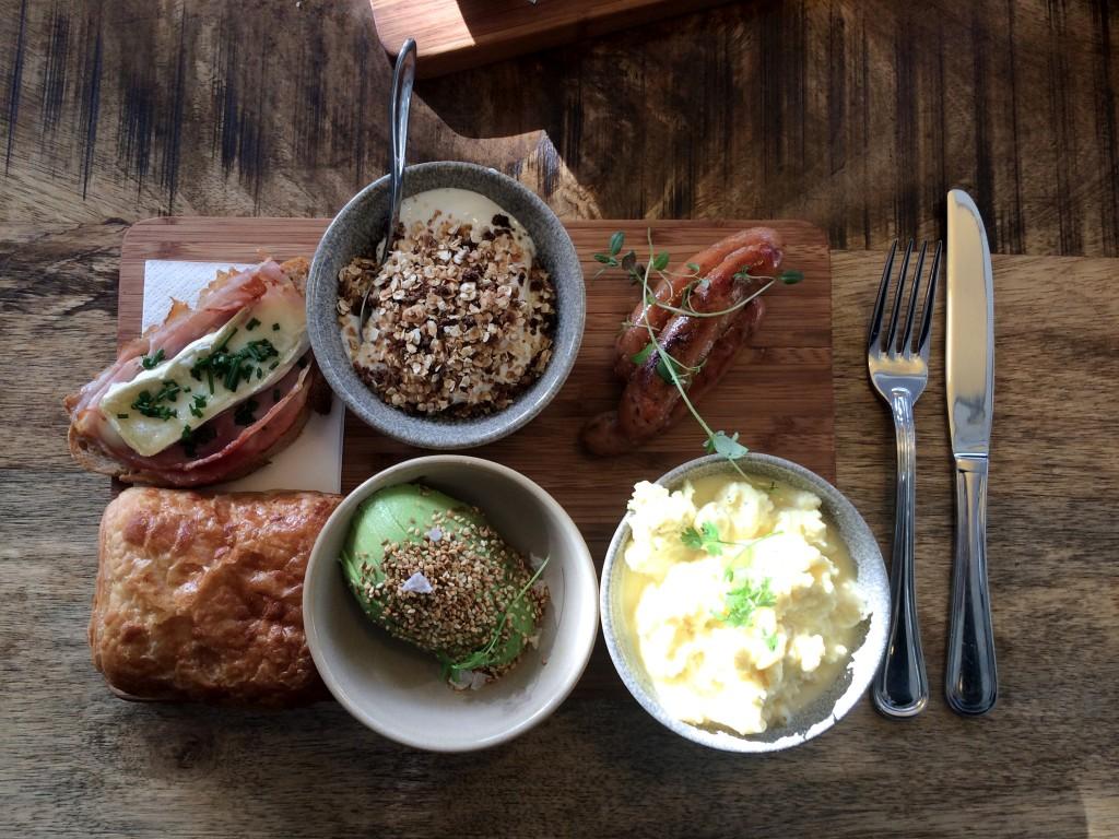 Wulff_konstali_brunch_cafe