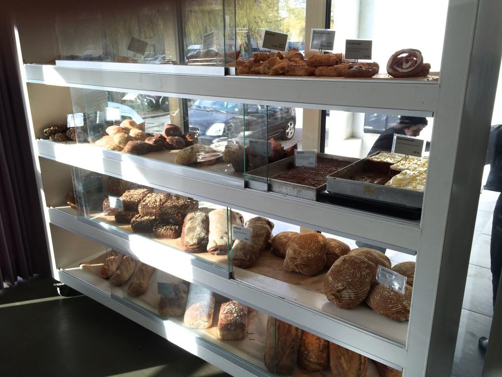 Wulff_konstali_indretning_bager