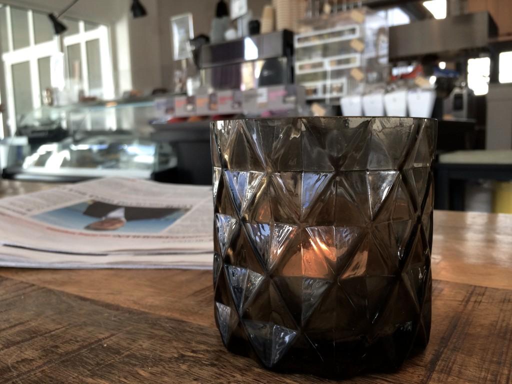 Wulff_konstali_indretning_cafe_lys