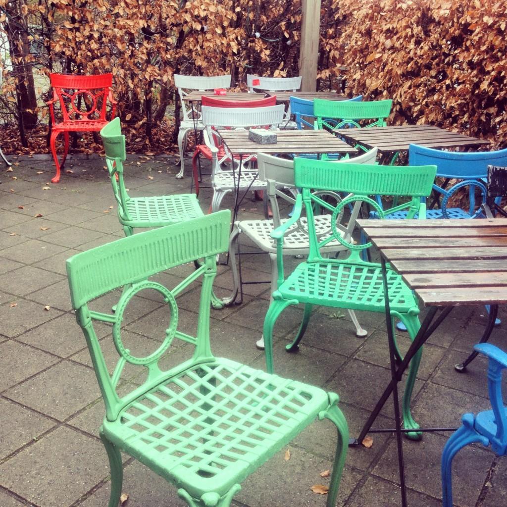ingolfs_kaffebar_have