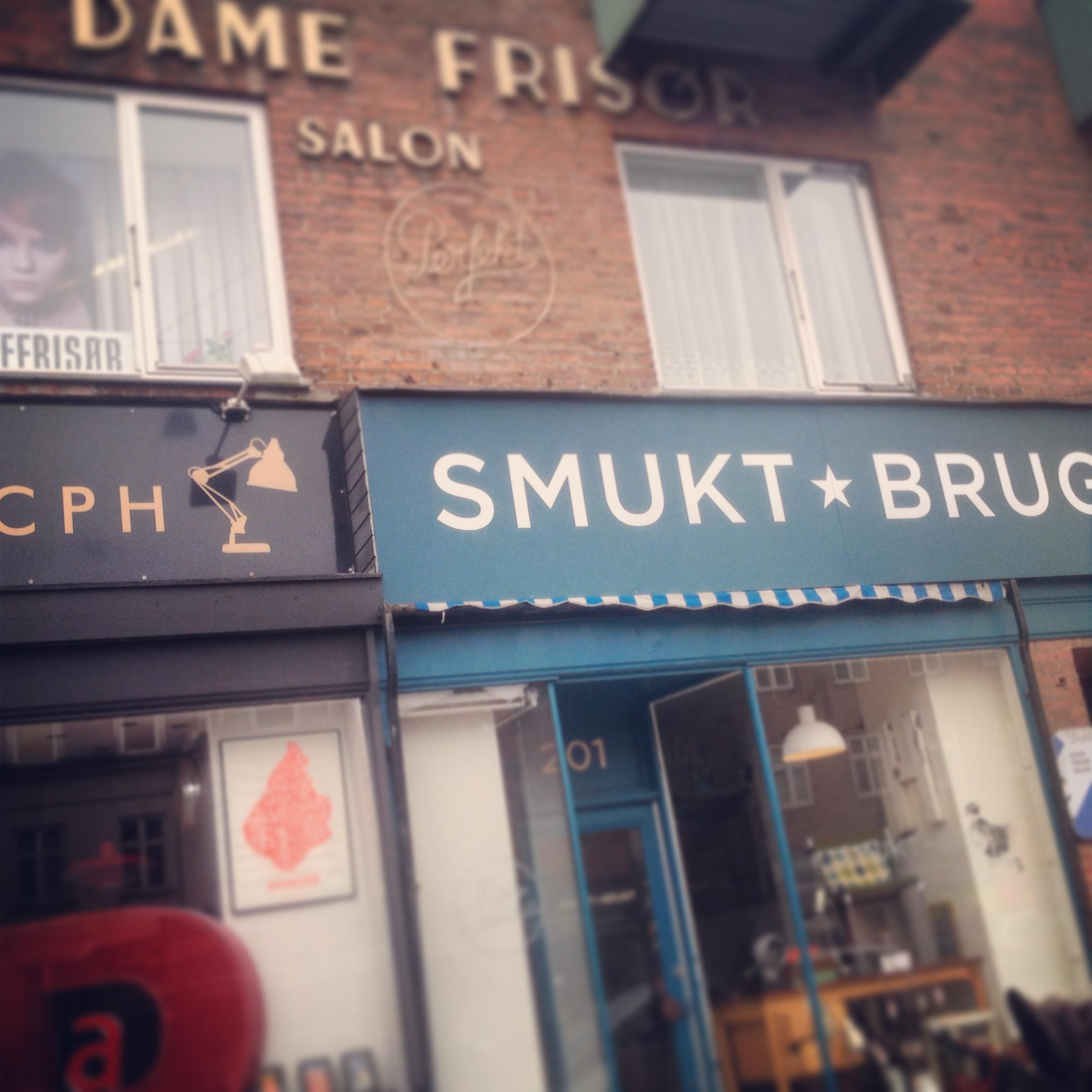 smukt_brugt_skilte_sign