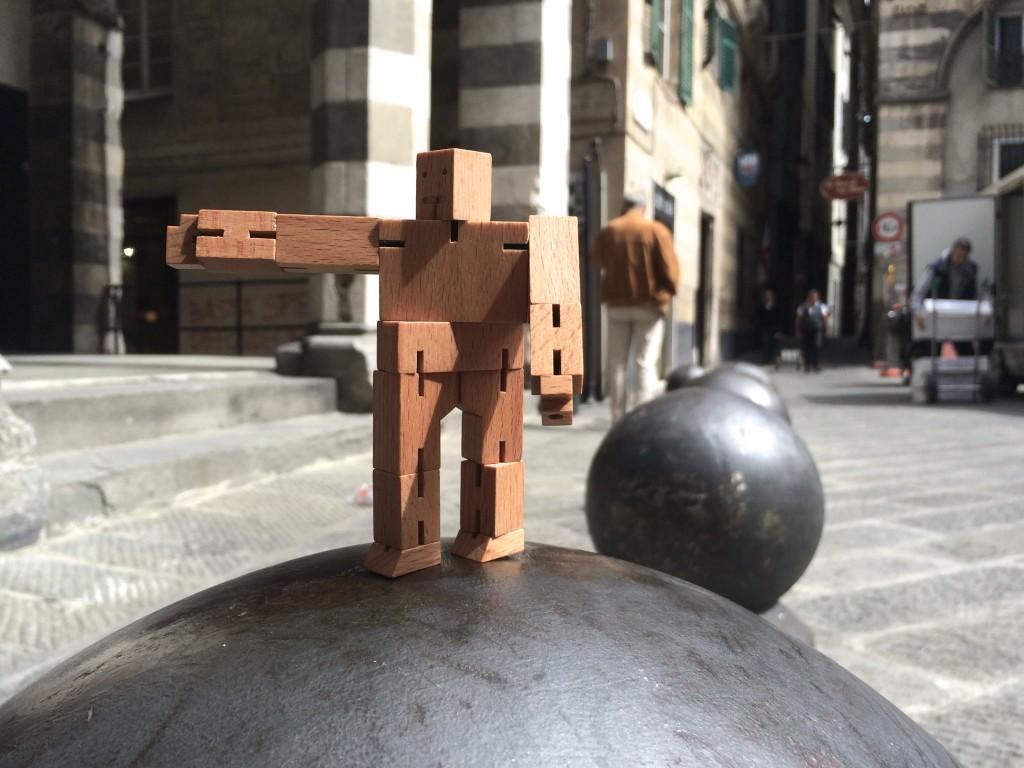 robot_genova_legeplads_rejse_born