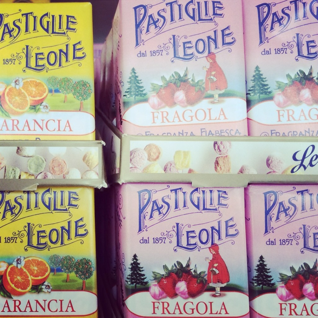 leone_farver_packaging_gul