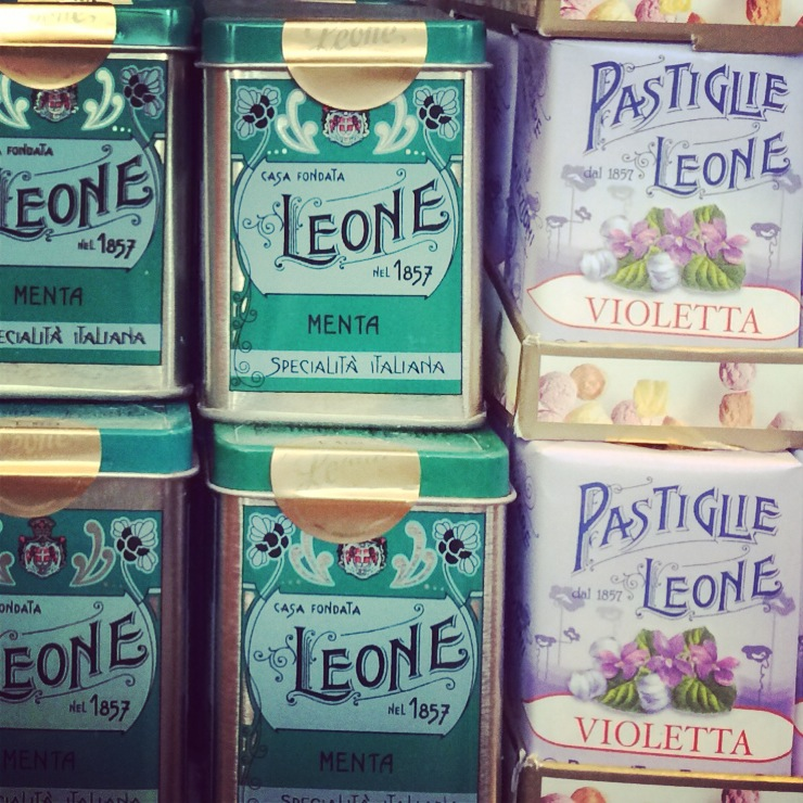 leone_farver_packaging_mint