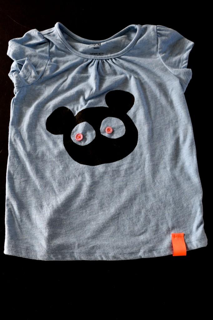 textil_tryk_bamse_panda_DIY