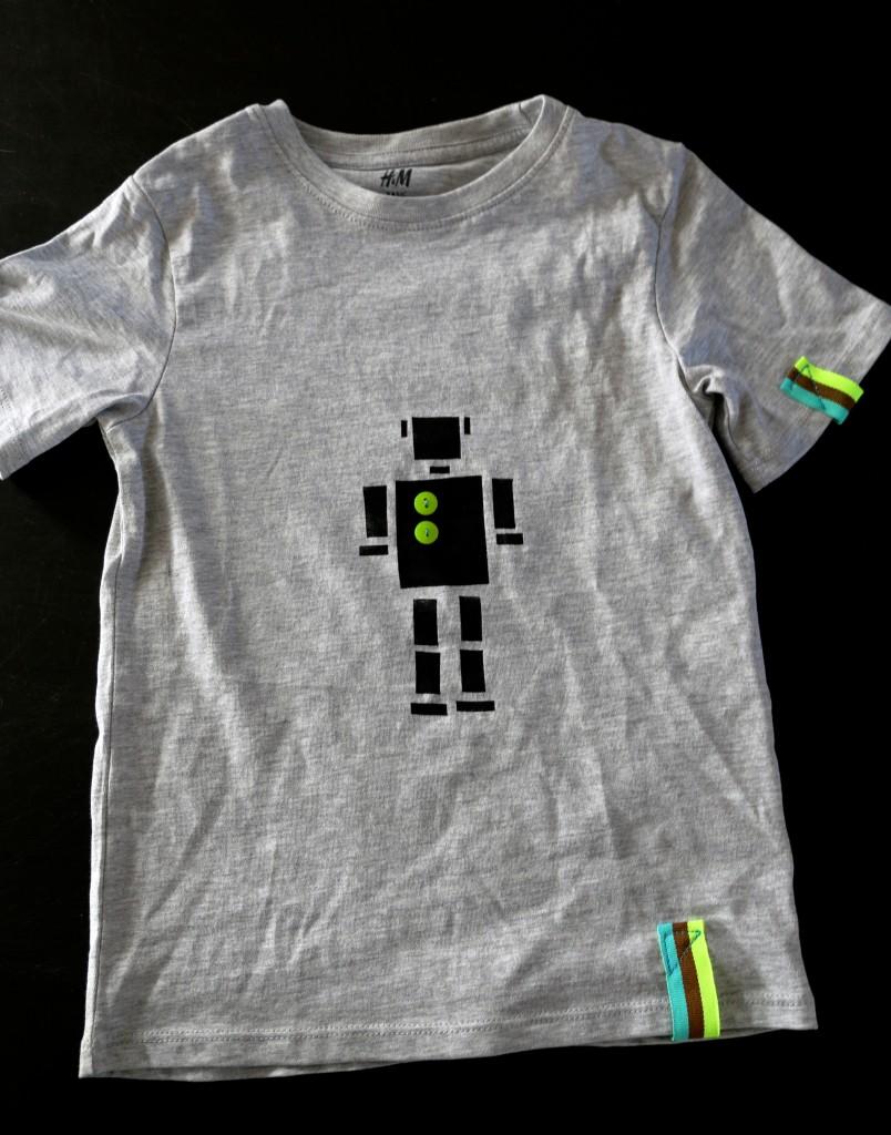 textil_tryk_robot_DIY