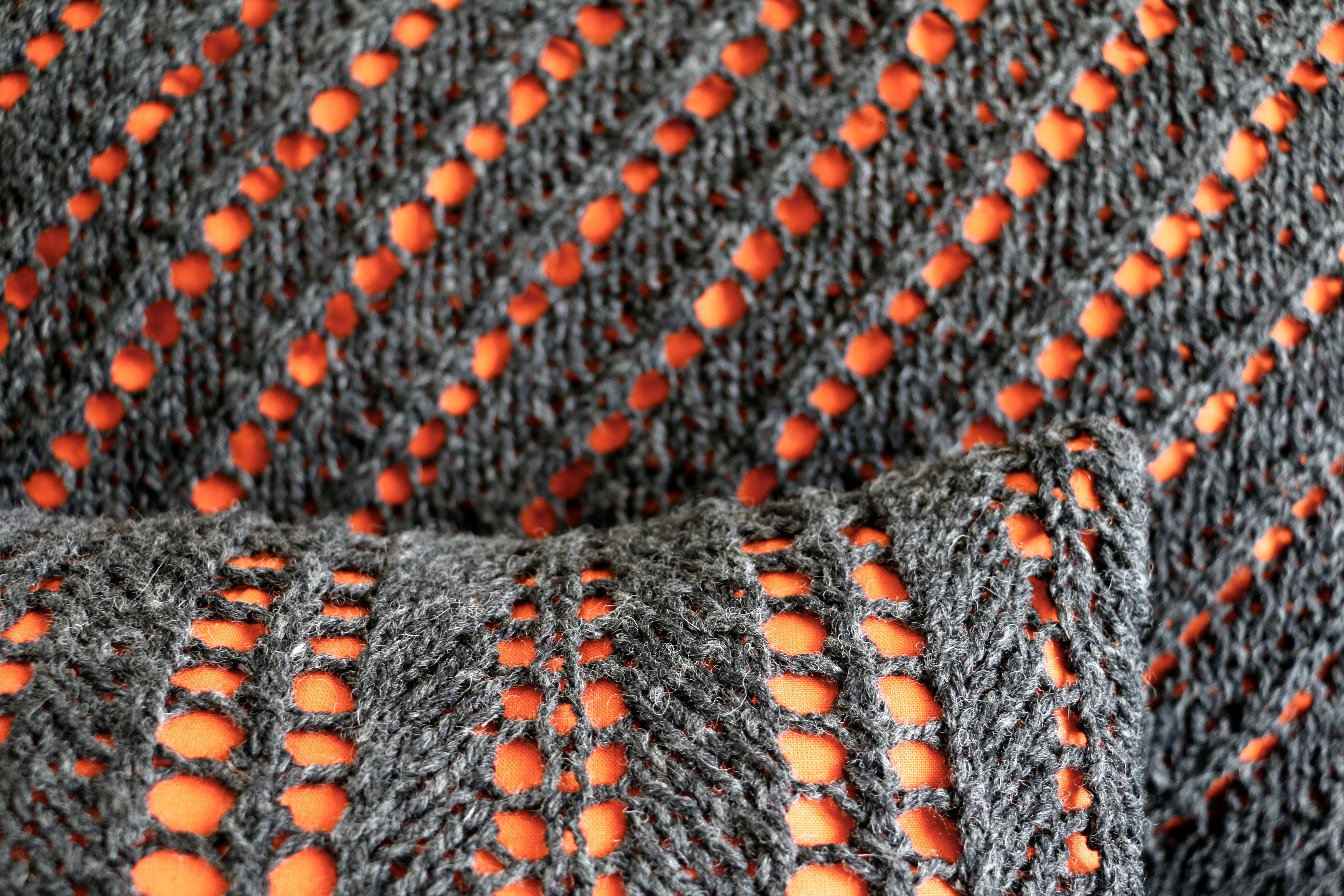 bolig_DIY_nye_puder_strik_orange