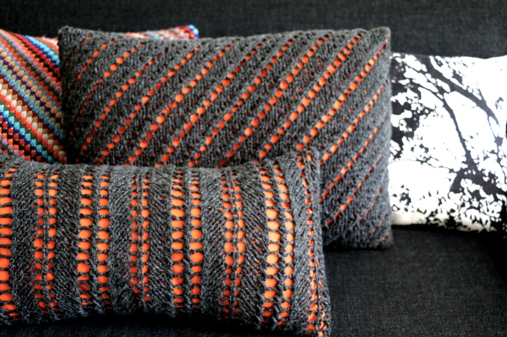 bolig_DIY_nye_puder_strik_orange_2