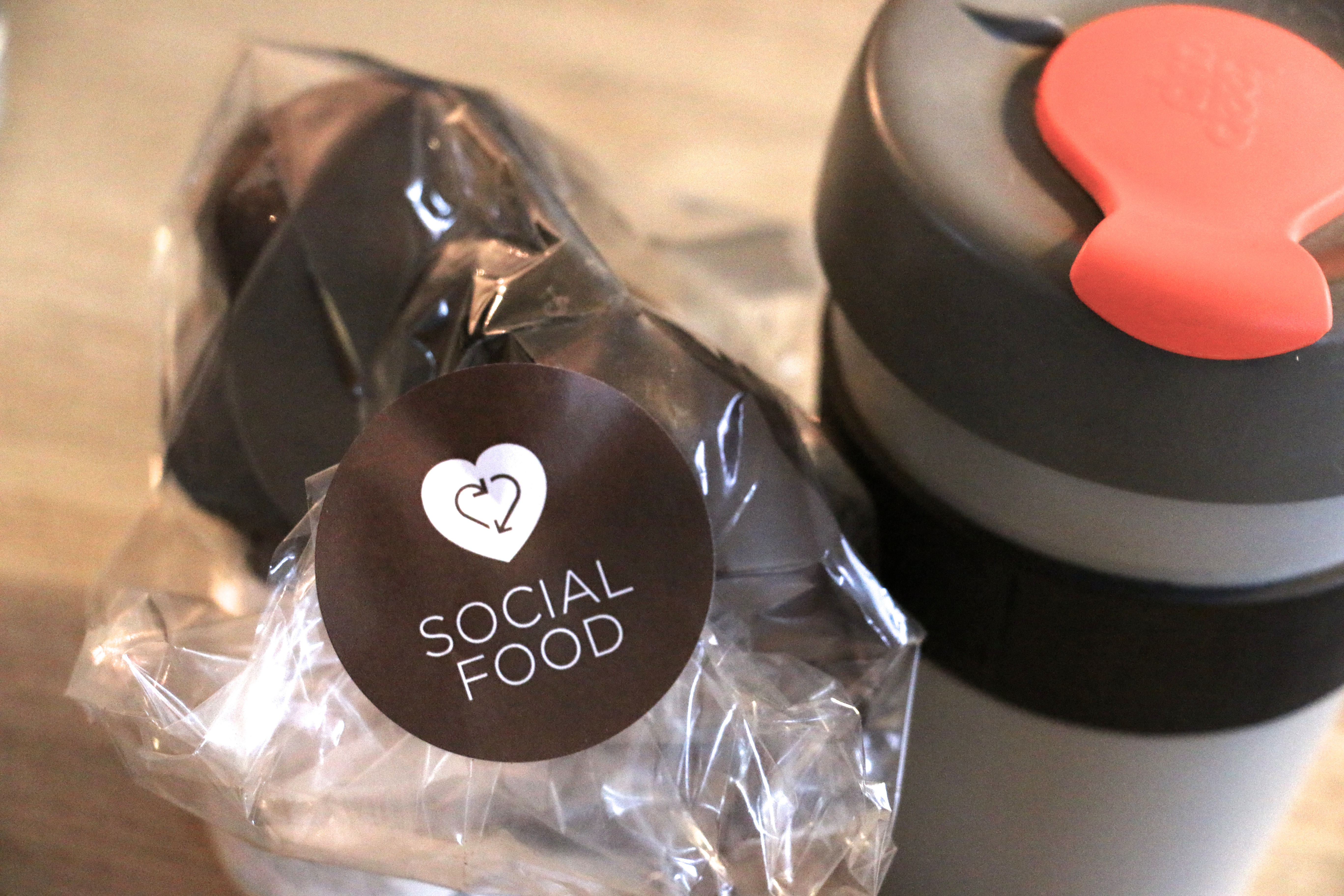 socialfood_logo_hjerte_brun