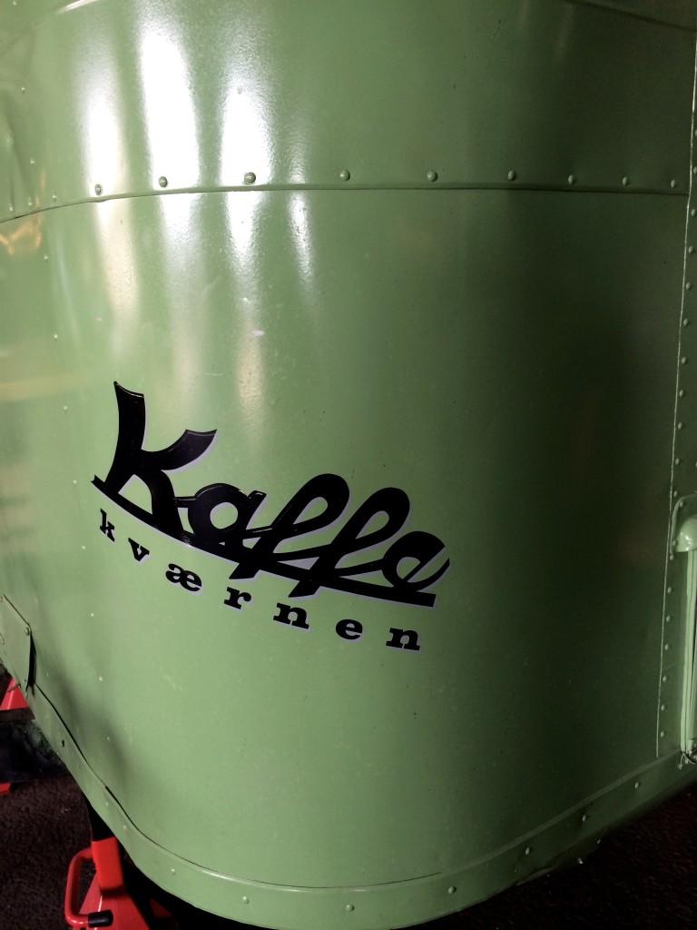 Copenhagen_street_food_Kaffe