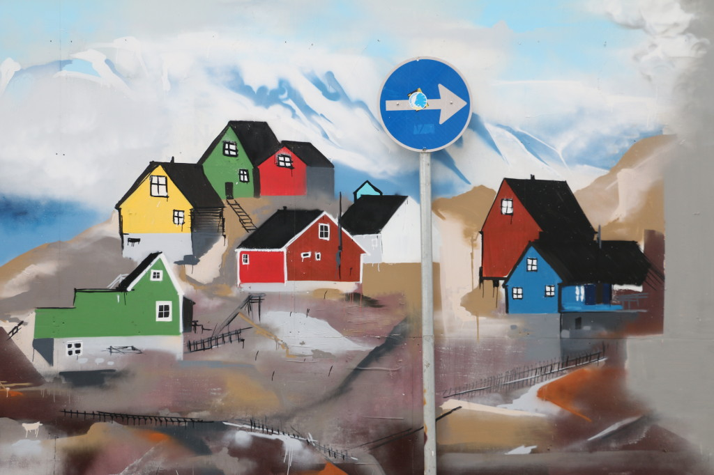 streetart_kunst_vesterbro_greenland