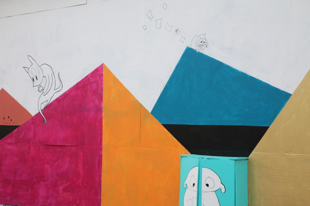 streetart_kunst_vesterbro_huse