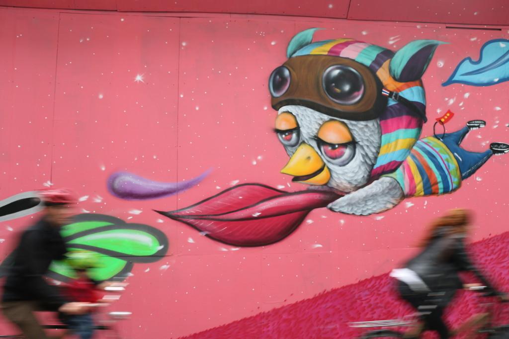 streetart_kunst_vesterbro_fugl