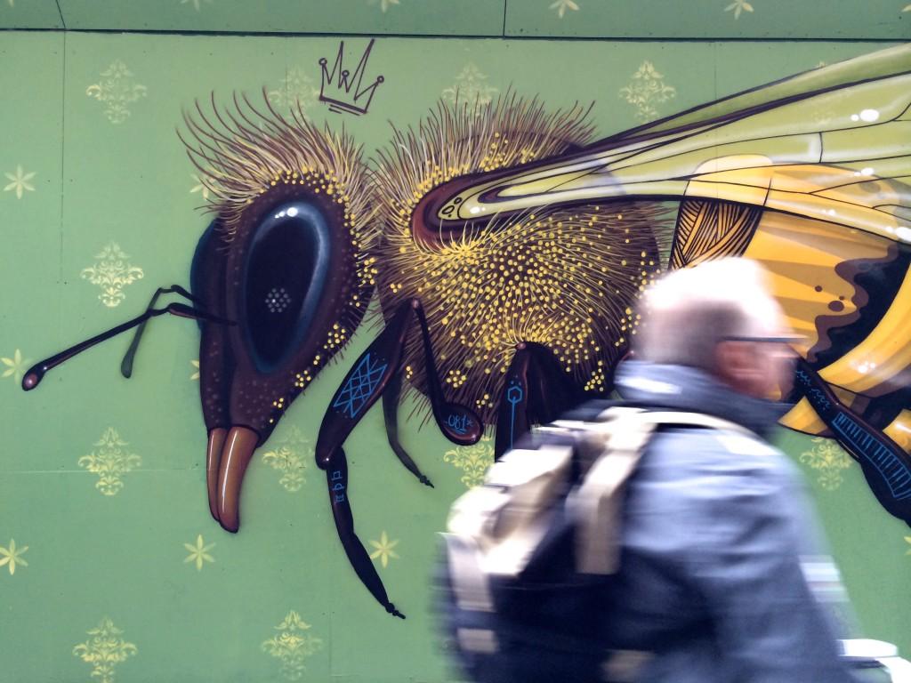 streetart_kunst_vesterbro_flue