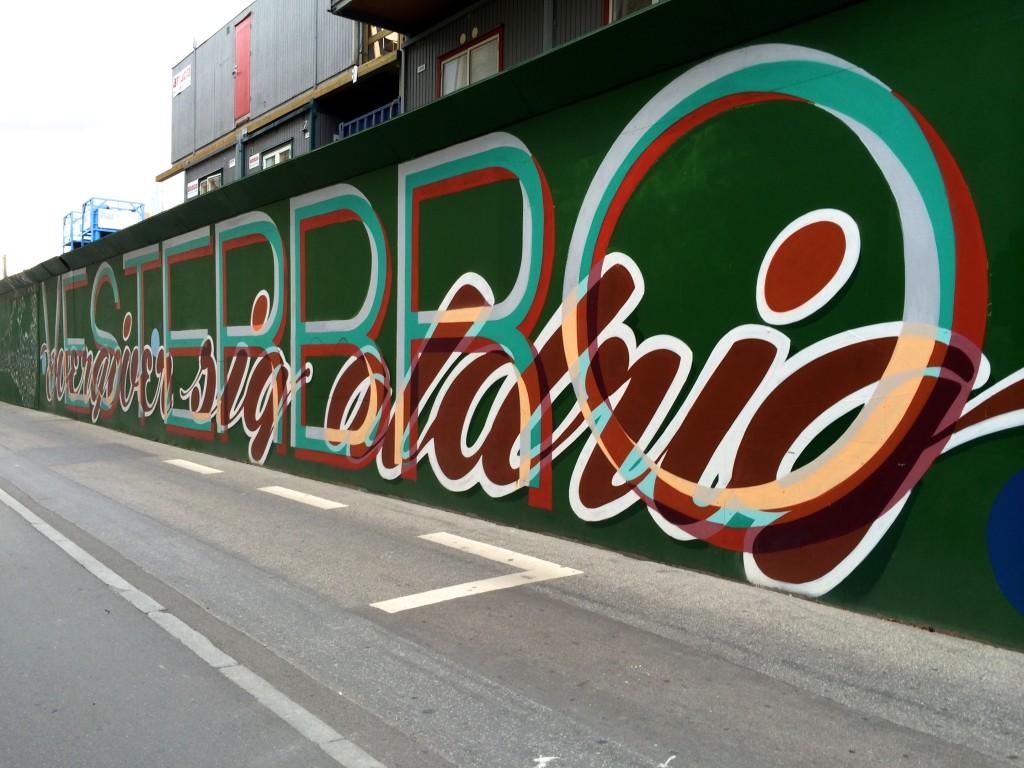 streetart_kunst_vesterbro