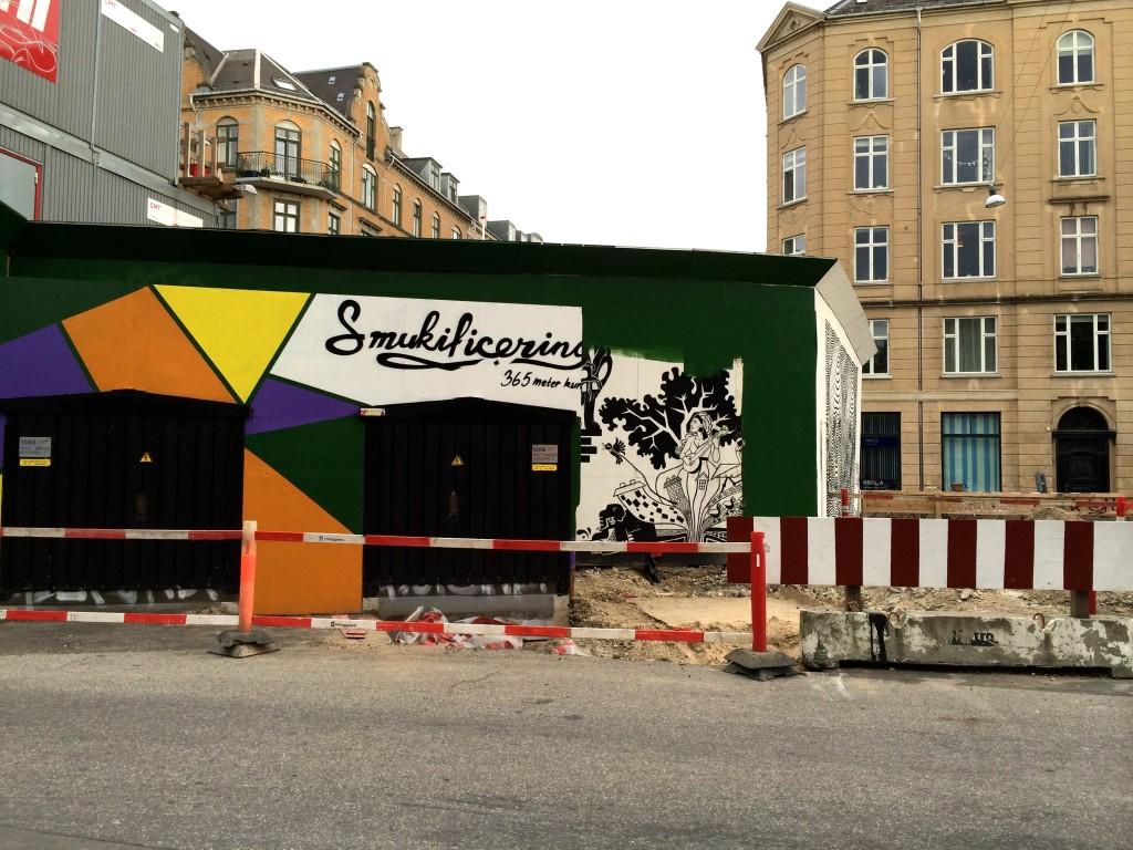 streetart_kunst_vesterbro_smukificering
