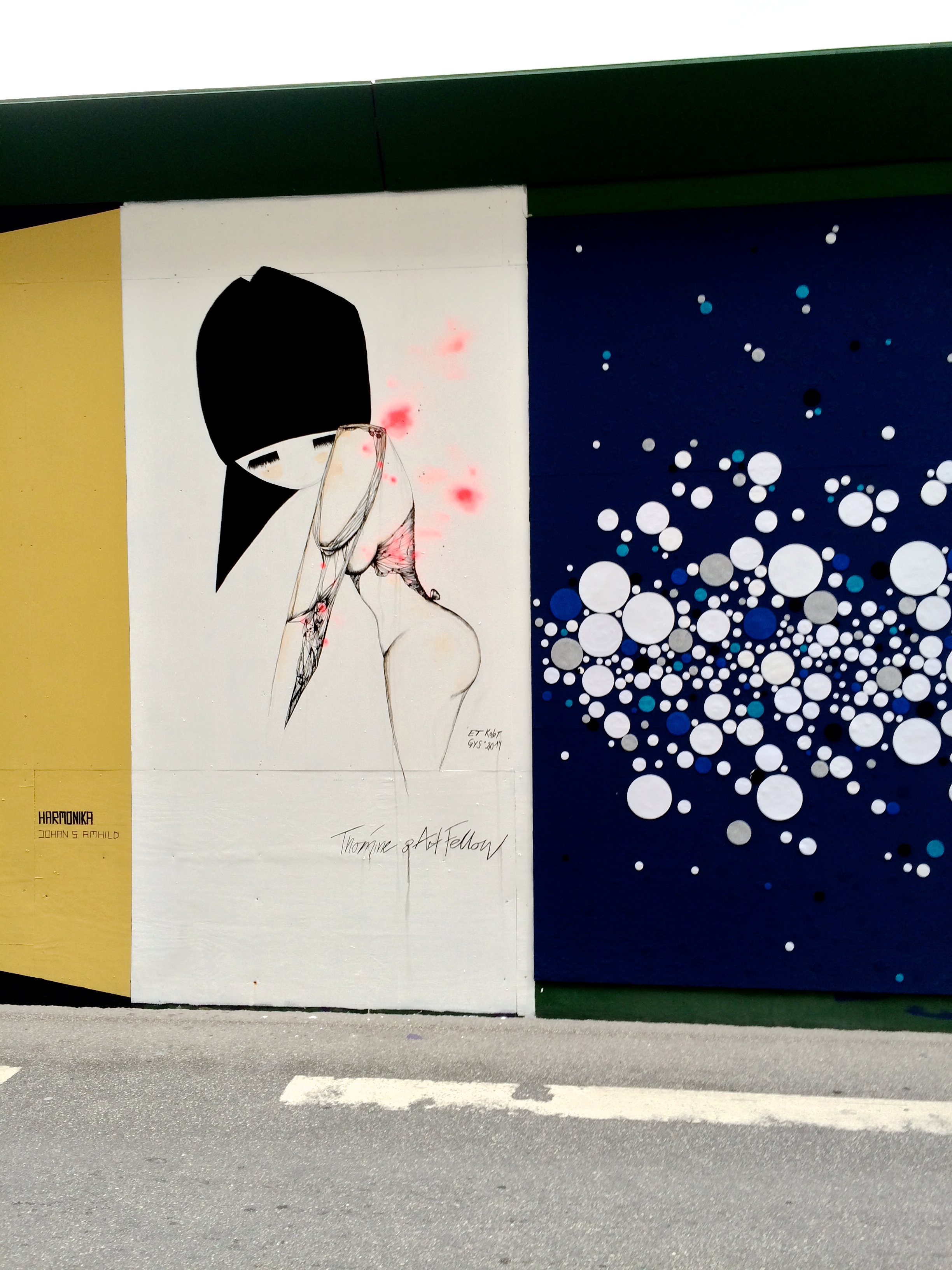 streetart_kunst_vesterbro_beauty