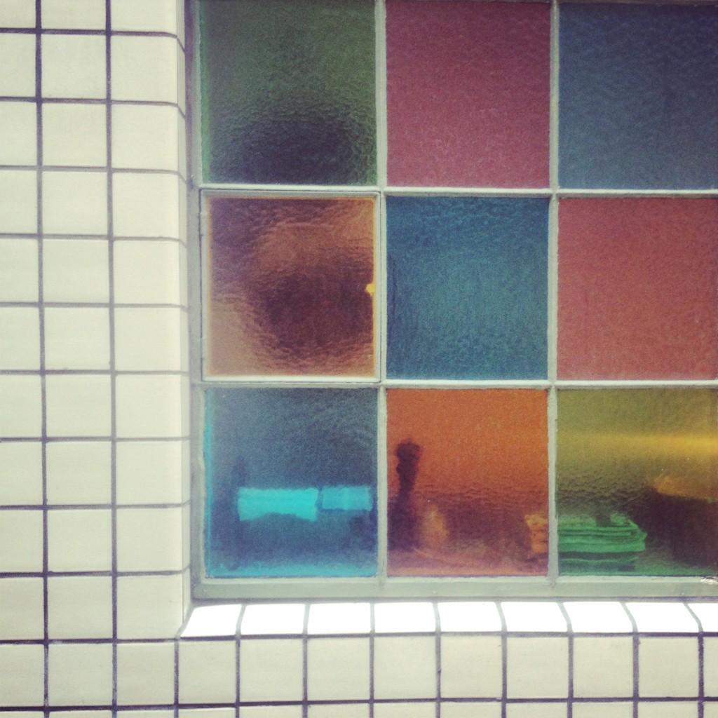 frederiksberg_detalje_farver_tern