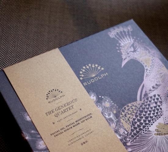 rudolph_care_luksus_emballage