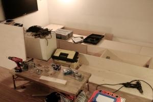 how_DIY_sofa_guide_birk