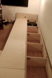 how_DIY_sofa_guide_struktur