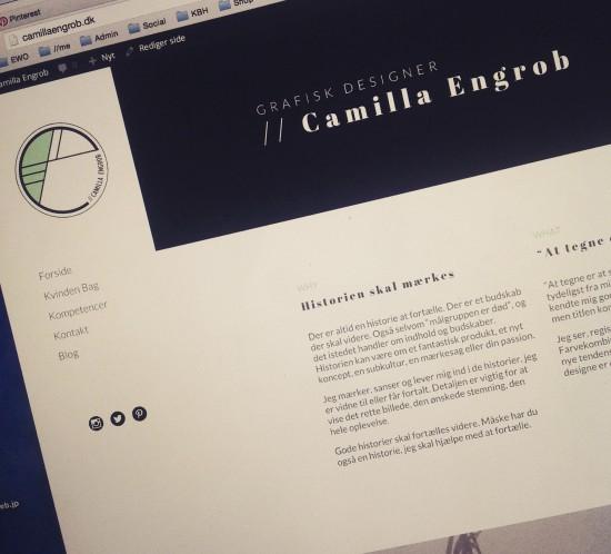 heartbusiness_camilla_engrob_grafisk_designer
