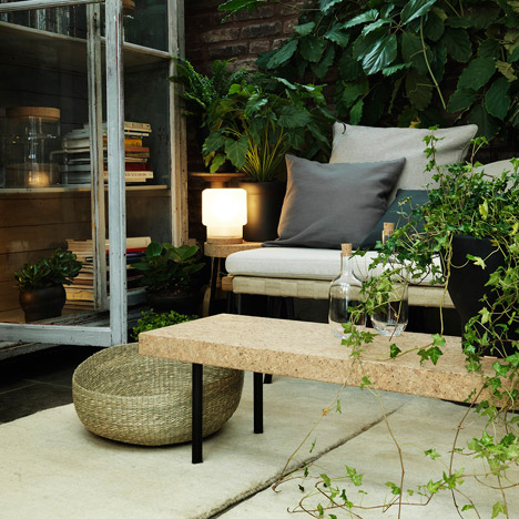 Ilse-Crawford-Sinnerlig-collection-for-Ikea-Stockholm-2015-SQ_design