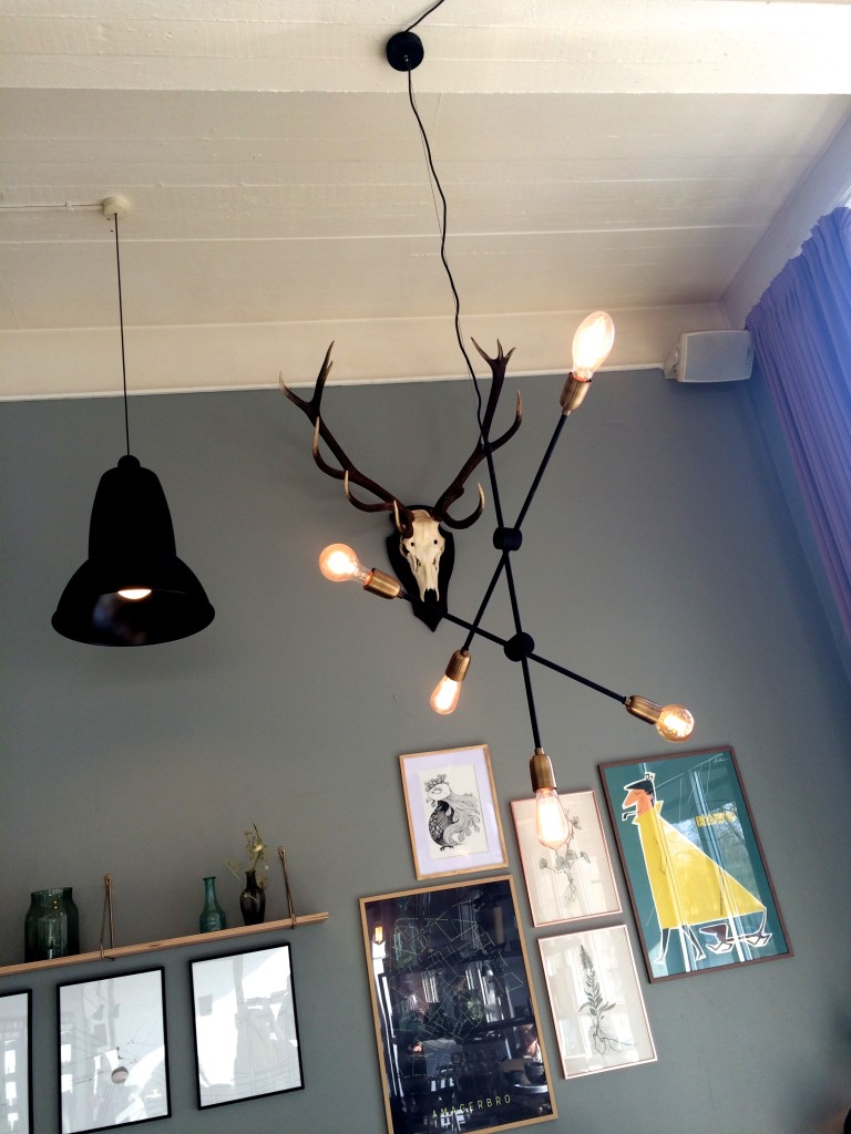 wulff_konstali_cafe_amager_interior_stemning