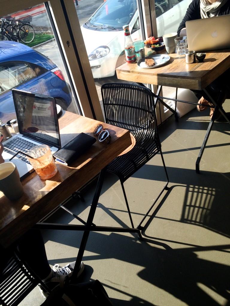 wulff_konstali_cafe_amager_interior_kontor